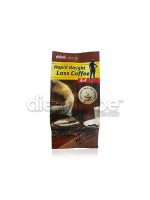 Rapid Weight Loss Coffee – Drink2Shrink - 5 pack