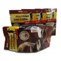 Rapid Weight Loss Coffee